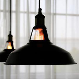 Lamp industrial #1 31cm