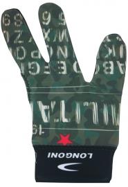 Longoni - Flags Military 2