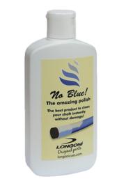 Longoni No Blue