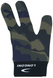 Longoni - Flags Military 1