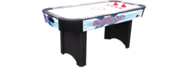 Buffalo Blizzard II Airhky 6ft