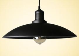 Lamp Plat model