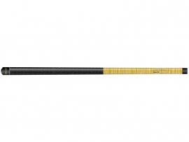 Artemis Mister 100Æ Black Pearl/Curly Maple