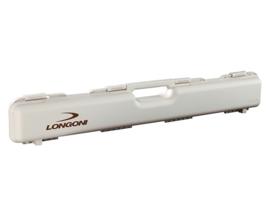 Longoni Shuttle Beige 1/2