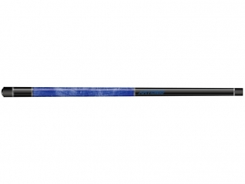 Artemis Mister 100Æ Black/Blue Handle