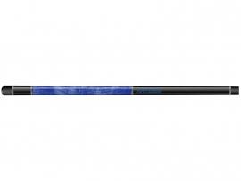 Artemis Mister 100Æ Black/Blue Handle