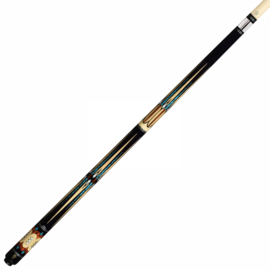 McDermott CRM1307 Cue of the year 2017