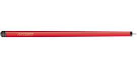 Red 125cm