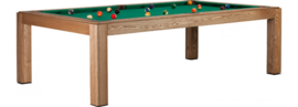 Buffalo pool table Palisan