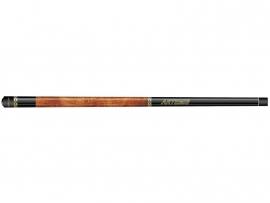 Artemis Mister 100Æ Black/Brown Stained Handle