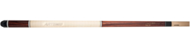 Artemis Mister 100 Redwood 3D grip