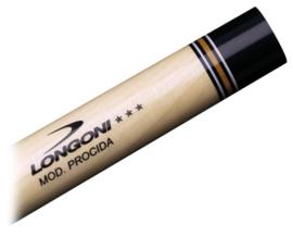 Longoni Procida