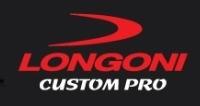 Custom Pro