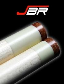 Longoni JBR