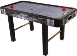 Buffalo Torpedo Airhockey 5ft