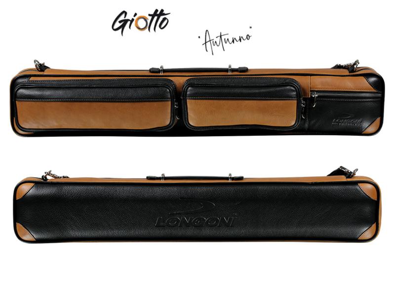 Longoni Giotto Autunno