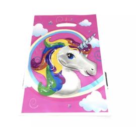 Eenhoorn/unicorn