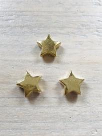 Golden stars ⭐️ 25 stuks