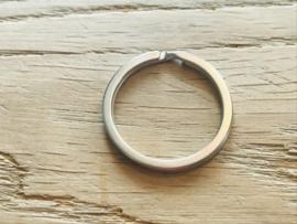 Ring 25 mm
