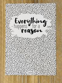Everything ..
