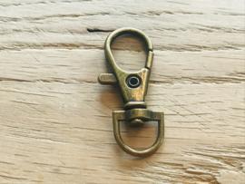 Sleutelhanger 36 mm