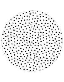 Dots 40 cm