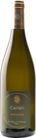 Domaine de Châtenoy Menetou-Salon Blanc I 1 fles