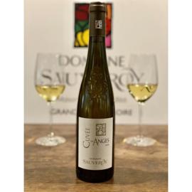 Domaine Sauveroy Cuvée des Anges AOP Coteaux du Layon I 1 fles (500 ml)