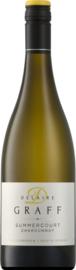 Delaire Graff Estate Summercourt Chardonnay I 6 flessen