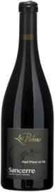 Domaine Paul Prieur Les Pichons Sancerre Rouge I 6 flessen