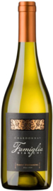 Bodegas Bianchi Famiglia Chardonnay I 6 flessen