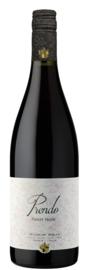 Wilhelm Walch Prendo Pinot Noir I 1 fles
