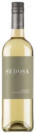 Sedosa Verdejo-Sauvignon I 6 flessen
