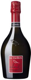 La Tordera Prosecco Spumante Extra Dry 'Alnè' I 6 flessen