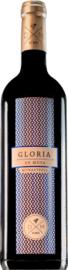 Bodega de Moya I Gloria Monastrell I 6 flessen