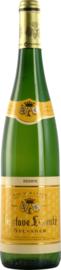 Gustave Lorentz Sylvaner Réserve I 6 flessen