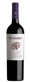 Viu Manent Carménère Gran Reserva I 6 flessen