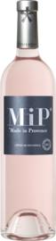 Guillaume & Virginie Philip MIP Classic Rosé Magnum (1,5 l) in wijntas