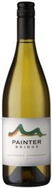 J. Lohr Winery Painter Bridge Chardonnay I 6 flessen