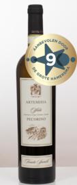 Tenuta Spinelli Artemisia Offida Pecorino DOCG  I 6 flessen