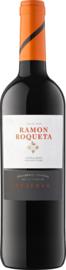 Ramón Roqueta Tempranillo-Cabernet Sauvignon Reserva I 6 flessen