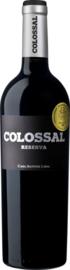 Casa Santos Lima Colossal Reserva  I 6 flessen