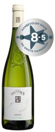 Domaine Sauveroy Anjou Blanc  Cuvée Origine 2020 I 6 flessen