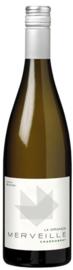 La Grande Merveille Chardonnay I 6 flessen