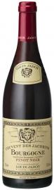 Louis Jadot Couvent des Jacobins Pinot Noir  Magnum (1,5 l)