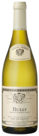 Louis Jadot Rully Blanc I 6 flessen