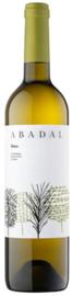Abadal Blanc I 6 flessen