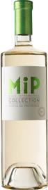 Guillaume & Virginie Philip MIP Collection 2020 I 6 flessen