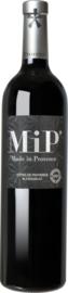 Guillaume & Virginie Philip MIP Classic Rouge I 6 flessen