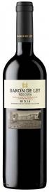 Barón de Ley Rioja Reserva Magnum (1,5 l)